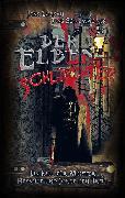 Cover-Bild zu Der Elbenschlächter (eBook) von Schumacher, Jens