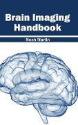 Cover-Bild zu Brain Imaging Handbook von Martin, Noah (Hrsg.)