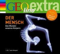 Cover-Bild zu Der Mensch - Das Wunder unseres Körpers von Nusch, Martin