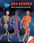 Cover-Bild zu Galileo Wissen: Der Körper von Franco, Cathy