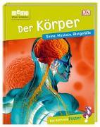 Cover-Bild zu memo Wissen entdecken. Der Körper