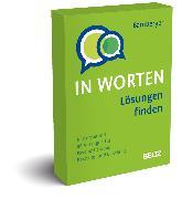 Cover-Bild zu Lösungen finden in Worten von Bamberger, Günter G.