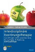 Cover-Bild zu Interdisziplinäre Essstörungstherapie (eBook) von Wunderer, Eva