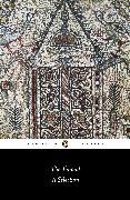 Cover-Bild zu The Talmud (eBook) von Solomon, Norman (Übers.)