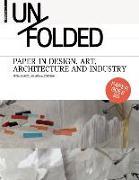 Cover-Bild zu Unfolded (eBook) von Schmidt, Petra