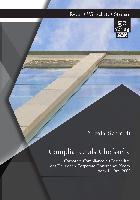 Cover-Bild zu Compliance als Chefsache: Corporate Compliance als Bestandteil des Deutschen Corporate Governance Kodex vom 14. Juni 2007 von Schmidt, Nicola