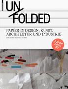 Cover-Bild zu Unfolded von Schmidt, Petra
