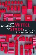 Cover-Bild zu Mittelstadt (eBook) von Fischer, Norbert (Beitr.)