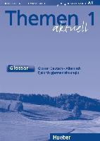 Cover-Bild zu Themen aktuell 01 (eBook) von Aufderstraße, Hartmut