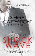 Cover-Bild zu Shockwave (eBook) von Cartwright, Sierra