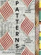 Cover-Bild zu Koepke, Peter: Patterns