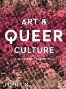 Cover-Bild zu Lord, Catherine: Art & Queer Culture