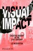 Cover-Bild zu McQuiston, Liz: Visual Impact
