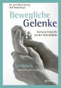Cover-Bild zu Karsch, Klaus: Bewegliche Gelenke