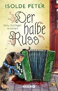 Cover-Bild zu Der halbe Russ von Peter, Isolde