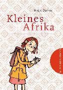 Cover-Bild zu Kleines Afrika (eBook) von Damm, Antje