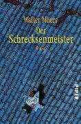 Cover-Bild zu Der Schrecksenmeister von Moers, Walter