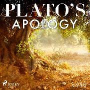 Cover-Bild zu eBook Plato's Apology