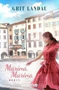 Cover-Bild zu Marina, Marina von Landau, Grit