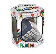 Cover-Bild zu Rubik's Cube 4x4