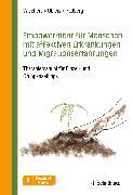 Cover-Bild zu Empowerment für Menschen mit affektiven Erkrankungen und Migrationserfahrungen (eBook) von Padberg, Frank