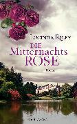Cover-Bild zu Riley, Lucinda: Die Mitternachtsrose (eBook)