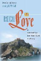 Cover-Bild zu Radical Love von Gómez, Jesús