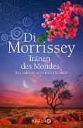 Cover-Bild zu Tränen des Mondes von Morrissey, Di