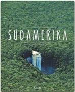 Cover-Bild zu Südamerika von Drouve, Andreas