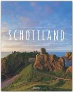 Cover-Bild zu Schottland von Schwikart, Georg