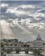Cover-Bild zu Rom von Schwikart, Georg