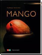 Cover-Bild zu Mango von Bänziger, Erica