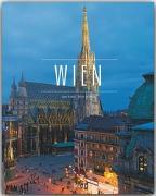 Cover-Bild zu Wien von Weiss, Walter M