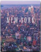 Cover-Bild zu New York von Nink, Stefan