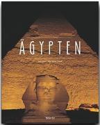 Cover-Bild zu Ägypten von Semsek, Hans-Günter