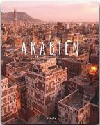 Cover-Bild zu Arabien von Weiss, Walter M.