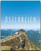 Cover-Bild zu Österreich von Weiss, Walter M.