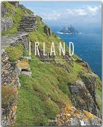 Cover-Bild zu Irland von Luthardt, Ernst-Otto