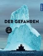 Cover-Bild zu Atlas der Gefahren