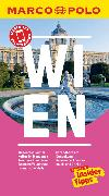 Cover-Bild zu MARCO POLO Reiseführer Wien (eBook) von Weiss, Walter M.