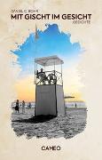 Cover-Bild zu Mit Gischt im Gesicht von Rohr, Daniel C.
