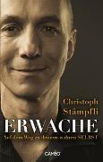 Cover-Bild zu Erwache von Stämpfli, Christoph