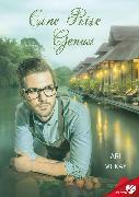 Cover-Bild zu McKay, Ari: Eine Prise Genuss (eBook)