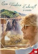 Cover-Bild zu Baker, Bru: Ein Funken Zukunft (eBook)