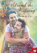 Cover-Bild zu Anthony, Shira: Strand der Hoffnung (eBook)