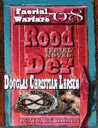 Cover-Bild zu Rood Der: 08: Faerial Warfare (eBook) von Larsen, Douglas Christian