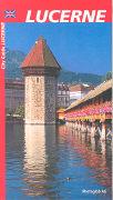 Cover-Bild zu City Guide Lucerne