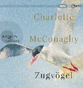 Cover-Bild zu Zugvögel