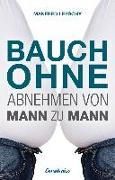 Cover-Bild zu Bauch ohne (eBook) von Lepschy, Manfred