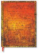 Cover-Bild zu Sonderausgaben 75. Todestag von H.G. Wells Ultra unliniert